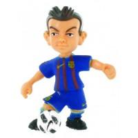 Figurica nogometaš Xavi