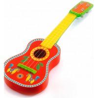 Djeco animambo kitara