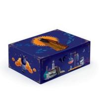 Djeco darilna škatla Magic