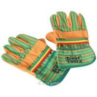 M&D Otroške vrtne rokavice