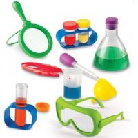 LR osnovni znanstveni set