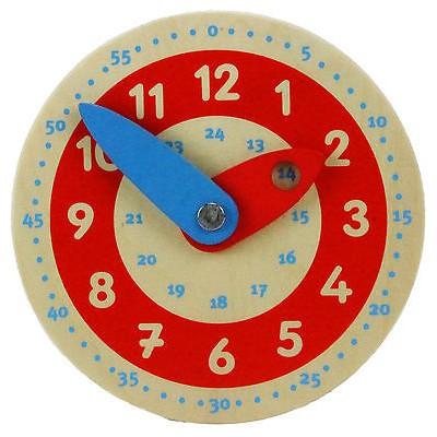 Goki učenje ure