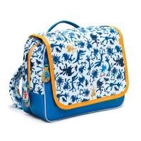 Lilliputiens velika šolska torba Liz