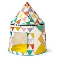Djeco šotor Multi