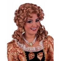 Espa Lasulja za kraljico