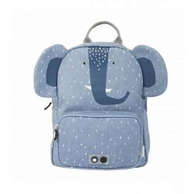 Trixie nahrbtnik slon