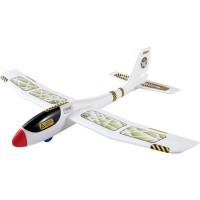 Terra Kids jadralno letalo