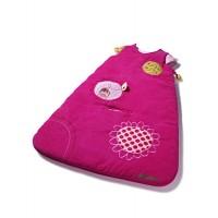 Lilliputiens Spalna vreča Liza