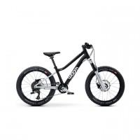 """Woom 5 Bike 24"""" - OFF Air"""