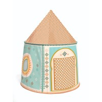 Djeco orientalski šotor