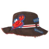 SJ Otroški klobuček rak