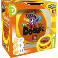 Družabna igra Dobble animals