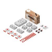 Modu modularni set Dreamer rdeč