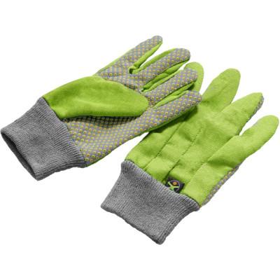 Haba Terra Kids vrtne rokavice