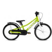 kolo 18 col Cyke 18-3 zelen/bel