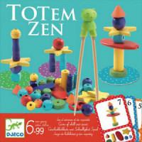 Djeco Igra Totem zen