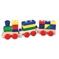 M&D lesen vlak