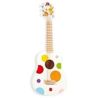 Kitara otroško glasbilo Janod