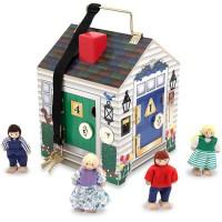 M&D hiša ključavnic