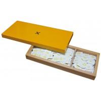 Škatla za učenje množenja